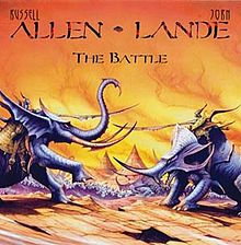 220px-allen-lande_the_battle