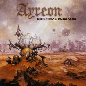 universal_migrator