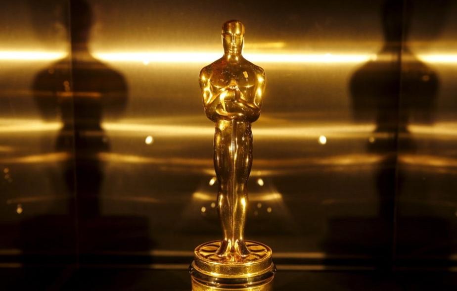 Melhores Filmes de 2019 – Top10